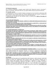 Disposizioni_attuative_Mis_ 311_ A_22