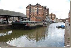 Gloucester 4