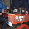 2012-11-17 KTD Osek martinovanje 076.JPG