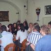 Klassentreffen2006_067.jpg