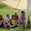 2011-07-01 chlebicov 006.jpg