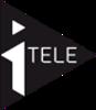 I-tele_2008