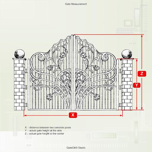 gate measurement jpg gate 063 http www gateciti com tags gate fence ...