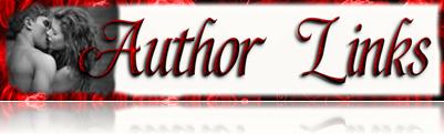 authorlinks_thumb[3]