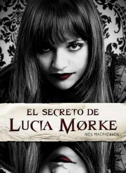 El secreto de Lucía Morke