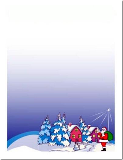 carta a papa noel divertidas de navidad (1)