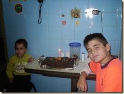 Mein Geburtstagsfest 2014 001