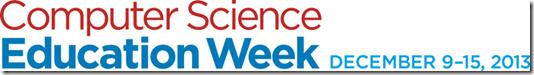CSEdWeek_logo_vertical_RGB