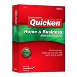 Quicken2