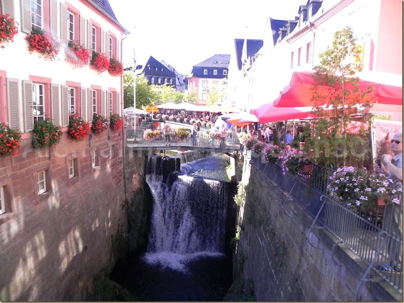 Saarburg 4