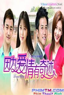 Hạnh Phúc Ghé Ngang - SCTV Tập 8 9 Cuối