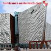 Irland - Oesterreich, 26.3.2013, 4.jpg