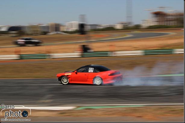 Drift 33