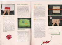 Escanear0005 Revista. Crea con patrones.