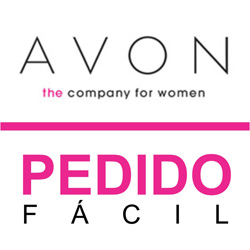 Avon-Pedido-Facil-Enviar-Pedido-Avon-Online.jpg