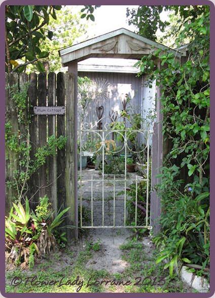 05-12-gate-posts