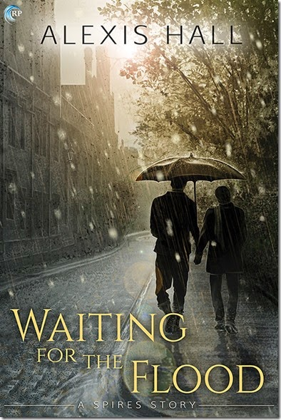 WaitingForTheFlood_500x750 (1)