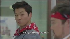 [KBS Drama Special] Like a Fairytale (동화처럼) Ep 4.flv_001825223