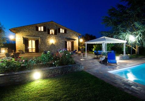 tuscany-villas