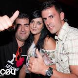 2012-07-21-carnaval-estiu-moscou-202