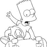 Los-Simpsons-05.jpg