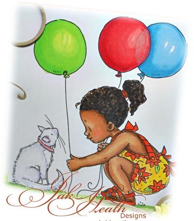 Mayas balloons2