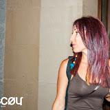 2014-07-19-carnaval-estiu-moscou-146