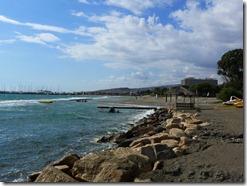 2011_1013 Cyprus 005