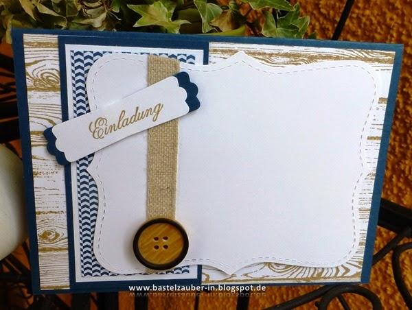 Bayerische Einladung-fertig
