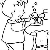 lavarse.jpg