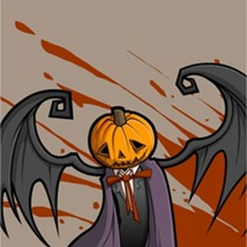 24 Excelentes fondos de pantalla de Halloween