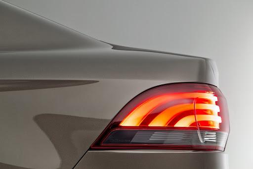Qoros-Sedan-15.jpg