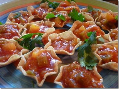 easy-appetizer-recipe