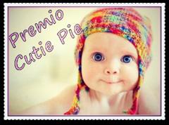 premio-cutie-pie_thumb1