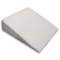 travesseiro-anti-refluxo-3