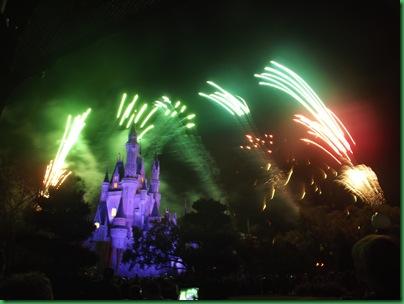 Disney Day 1 (117)