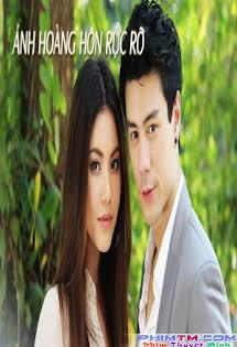Ánh Hoàng Hôn Rực Rỡ - Tawan Tor Saeng