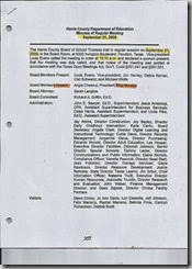 roy morales absent 9.21.10 page 1