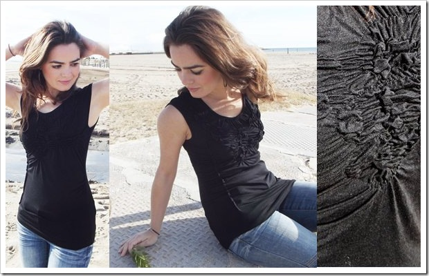 002-5sarr0010 camisetanegra surkana