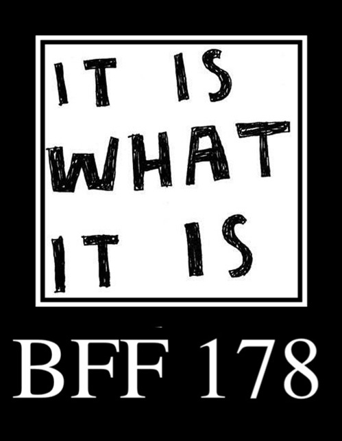 BFF 178