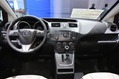 NAIAS-2013-Gallery-242