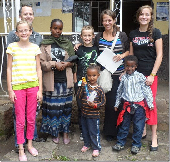 Ethiopia August 2013 185