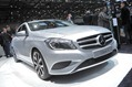 2013-Mercedes-A-Class-hatch-12