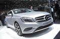 2013-Mercedes-A-Class-hatch-12