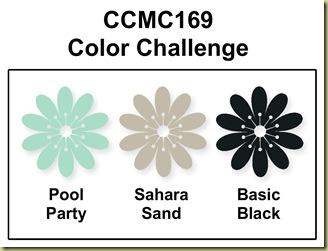 CCMC169