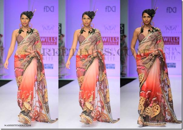 Rajdeep_Ranawat_Designer_Shimmer_Saree