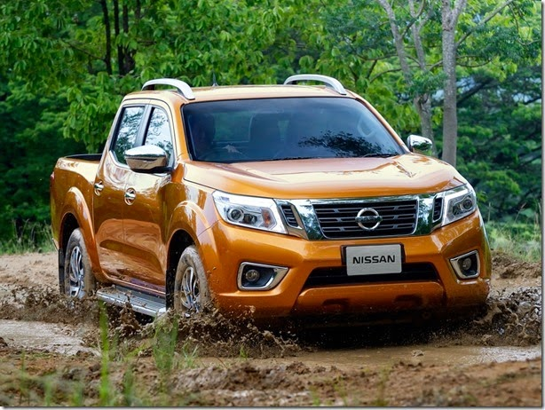 nissan_np300_navara_double_cab_th-spec_8