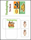 thanksgivingtotbook-1