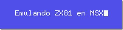 zx81_0000