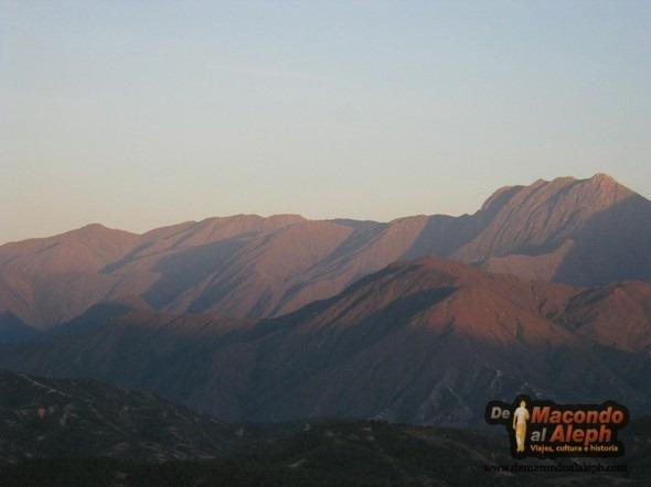 Nabusimake Sierra Nevada 5